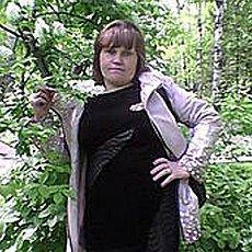 Фотография девушки Калибри, 45 лет из г. Новосибирск