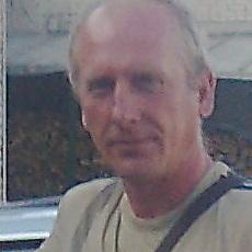 Фотография мужчины Kolj, 50 лет из г. Гомель
