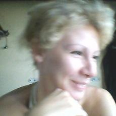 Фотография девушки Светлана Би, 34 года из г. Москва
