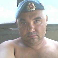 Фотография мужчины Виталий, 38 лет из г. Кемерово