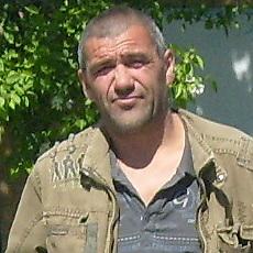 Фотография мужчины Руслан, 49 лет из г. Омск