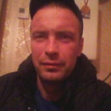 Фотография мужчины Развратник, 41 год из г. Омск
