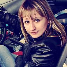 Фотография девушки Itra, 25 лет из г. Логойск