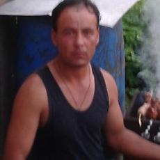 Фотография мужчины Руслан, 38 лет из г. Пермь