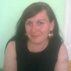 Фотография девушки Екатерина, 38 лет из г. Братск