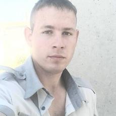 Фотография мужчины Саша, 34 года из г. Томашполь