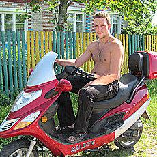 Фотография мужчины Александр, 32 года из г. Бобруйск