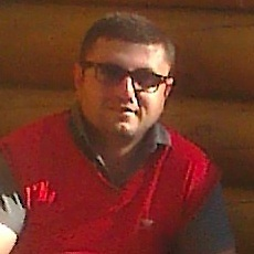 Фотография мужчины Lavtxa, 32 года из г. Ереван