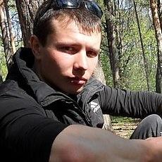 Фотография мужчины Сергей, 29 лет из г. Пенза