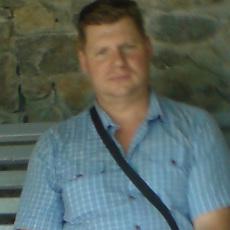 Фотография мужчины Smolin, 43 года из г. Могилев