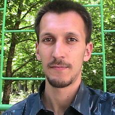Фотография мужчины Евгений, 34 года из г. Запорожье