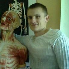 Фотография мужчины Виталя, 25 лет из г. Рогачев