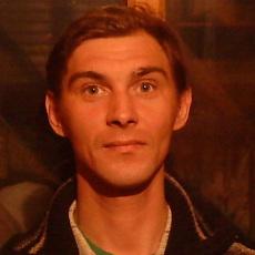Фотография мужчины Леха, 40 лет из г. Чунский