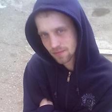 Фотография мужчины Дмитрий, 30 лет из г. Хабаровск