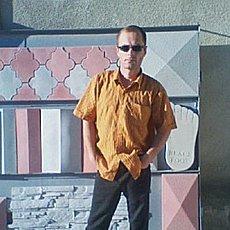 Фотография мужчины Maugli, 41 год из г. Кишинев