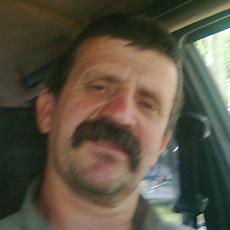 Фотография мужчины Сергей, 50 лет из г. Ставрополь