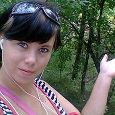 Фотография девушки Кошечка, 26 лет из г. Дымер