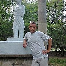Фотография мужчины Aleksandr, 54 года из г. Торез
