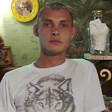 Фотография мужчины Владимир, 32 года из г. Энергодар