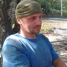 Фотография мужчины Печорин, 43 года из г. Торез