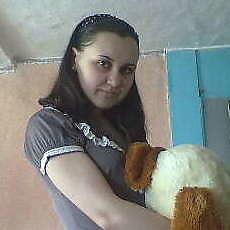 Фотография девушки Малыш, 29 лет из г. Горно-Алтайск