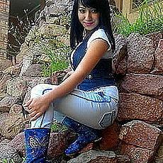 Фотография девушки Gulnafisa, 29 лет из г. Ташкент