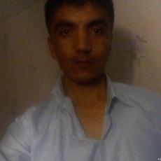 Фотография мужчины Akmal, 41 год из г. Владивосток