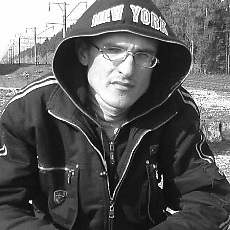 Фотография мужчины Wittman, 41 год из г. Казатин