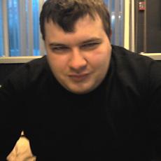 Фотография мужчины Leha, 30 лет из г. Ульяновск