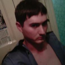 Фотография мужчины Ринат, 31 год из г. Волгоград