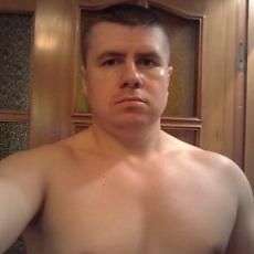 Фотография мужчины Роман, 42 года из г. Калуга