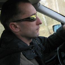 Фотография мужчины Михаил, 32 года из г. Минск