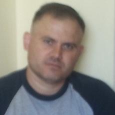 Фотография мужчины Блуд, 43 года из г. Красногорск