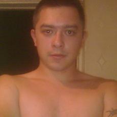 Фотография мужчины Тохыч, 28 лет из г. Ташкент