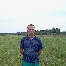 Фотография мужчины Андрей, 36 лет из г. Волковыск