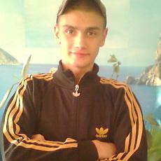 Фотография мужчины Женя, 27 лет из г. Киев