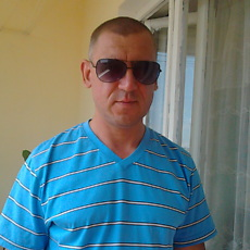 Фотография мужчины Димон, 50 лет из г. Могилев