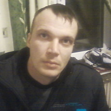 Фотография мужчины Leo, 33 года из г. Воронеж