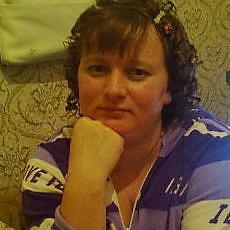 Фотография девушки Katy Bebka, 34 года из г. Шебекино