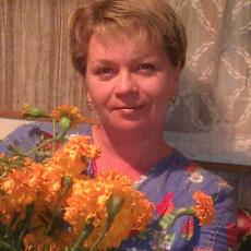 Фотография девушки Татьяна, 47 лет из г. Архангельск