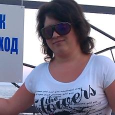 Фотография девушки Лерусичка, 23 года из г. Староконстантинов