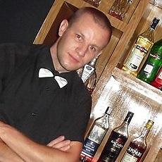 Фотография мужчины Svyatoy, 34 года из г. Кривой Рог