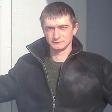 Фотография мужчины Alexg, 35 лет из г. Конотоп