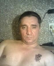 Фотография мужчины Алекс, 47 лет из г. Житомир