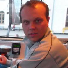 Фотография мужчины Dryushka, 31 год из г. Минеральные Воды