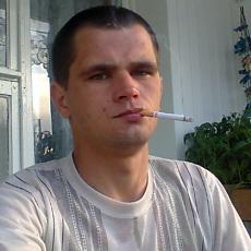Фотография мужчины Сергей, 29 лет из г. Москва