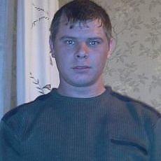 Фотография мужчины Гость, 42 года из г. Гюмри