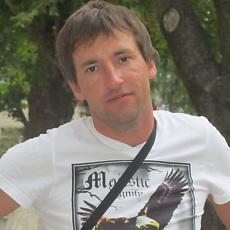 Фотография мужчины Владимир, 37 лет из г. Луцк