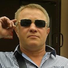 Фотография мужчины Сергей, 53 года из г. Минск