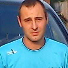 Фотография мужчины Павел, 36 лет из г. Молодечно
